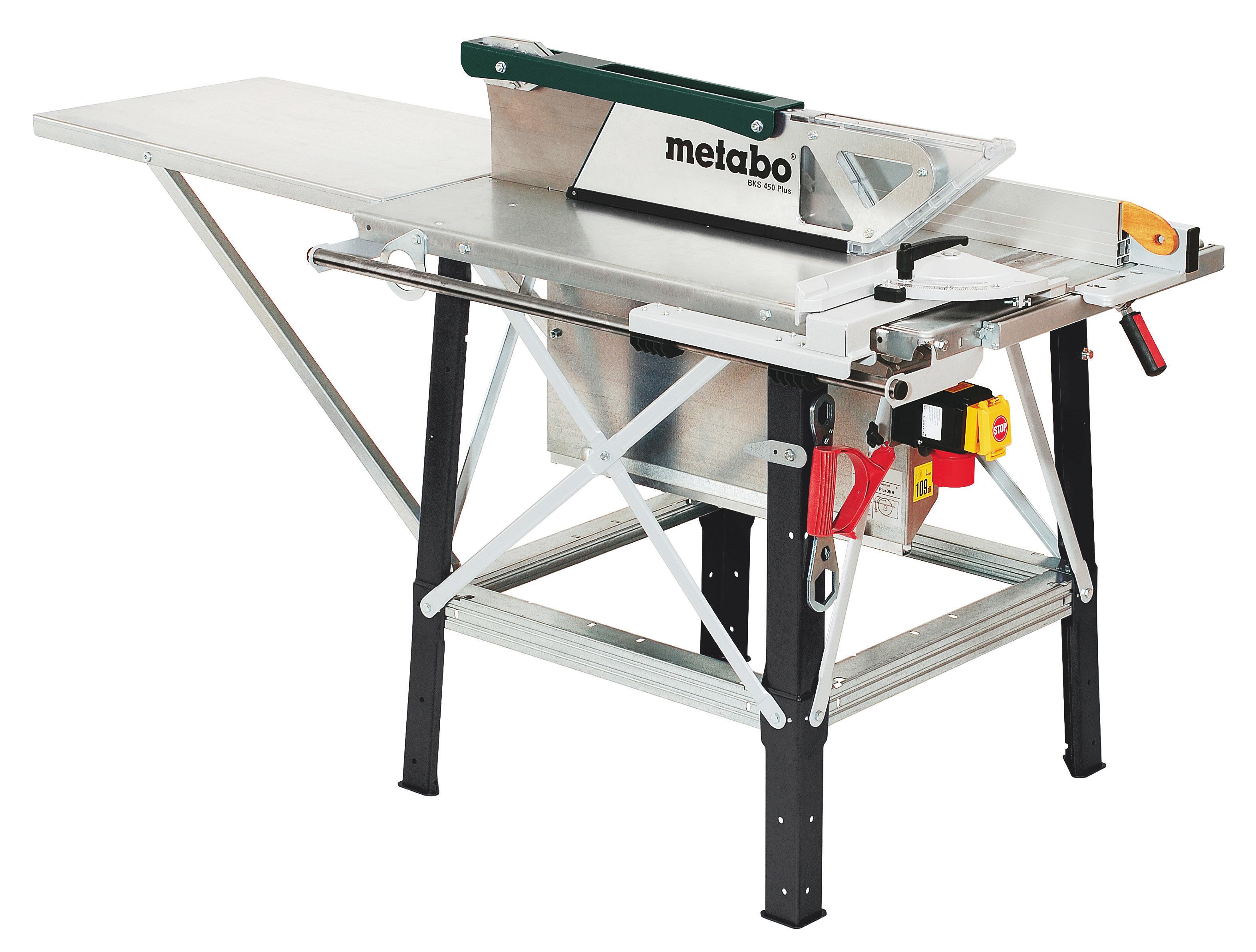 metabo bks 450 plus 5 5 dnb p t ipari k rf r sz 400 v a. Black Bedroom Furniture Sets. Home Design Ideas