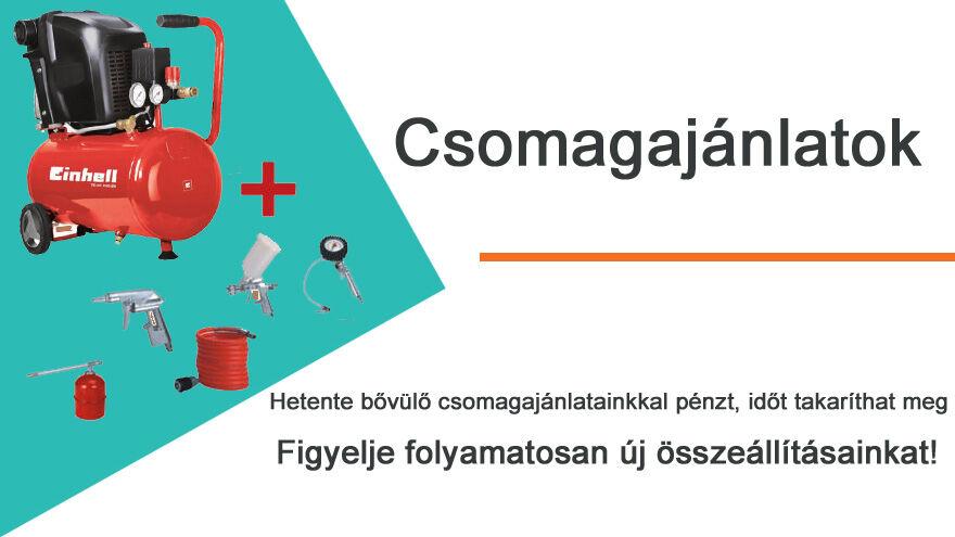 Csomiaj05