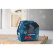 Bosch Professional Vonallézer