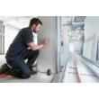 Bosch GLL 2-10 Professional Vonallézer