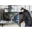 Bosch GCD 12 JL Hidegkörfűrész Fémdarabolásra
