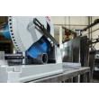 Bosch GCD 12 JL Hidegkörfűrész akár 100%-ban szikramentes