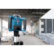 Bosch GRL 300 Set 03