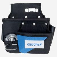 Gedore univerzális táska WT1056 2