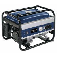 Einhell BT-PG 2000/2 Áramfejlesztő generátor 2000W (4152420)