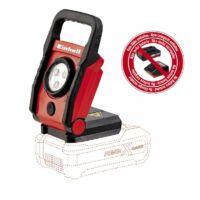 Einhell TE-CL 18 LI solo akkus lámpa akku és töltő nélkül (4514110)