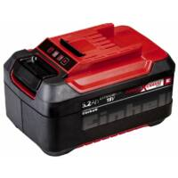 Einhell AKKU POWER-X 18V 5,2 Ah P-X-C Plus (4511437)