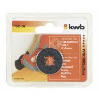 KWB Univerzális Adapter multiszerszámhoz (708700)