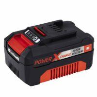 Einhell Power-X-Change akkumulátor 18V / 3,0 Ah (4511341)