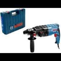Bosch GBH 2-24 DRE Fúrókalapács