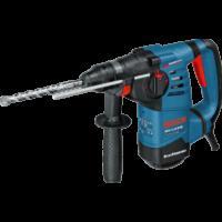 Bosch GBH 3-28 DRE Fúrókalapács SDS-Plus (061123A000)