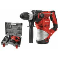 Einhell TH-RH 1600 Fúrókalapács SDS-Plus 1600W, 4 J (4258478)