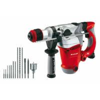 Einhell RT-RH 32 Kit Fúrókalapács SDS-Plus 3,5 J (4258485)