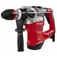 Einhell TE-RH 38 E fúrókalapács SDS-Max (4257950)