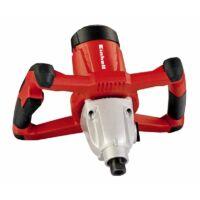 Einhell TC-MX 1400-2 E Festékkeverő (4258550)