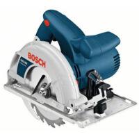 Bosch GKS 160 Kézi Körfűrész