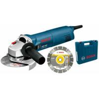 Bosch GWS 1000