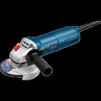 Bosch GWS 9-125 Sarokcsiszoló 900W 125mm (0601791002)