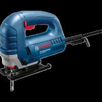 Bosch GST 8000 E Professional Szúrófűrész (060158H000)