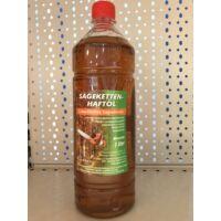 ESSO láncfűrész olaj 1 Liter