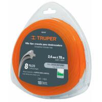 Truper HLB-95 Damil 2,4 MM 78 M