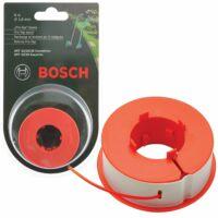 Bosch Art 23 Damilfej (F016800175)