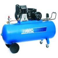 ABAC PRO B7000 270 CT10 kompresszor