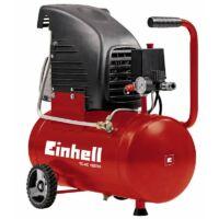 Einhell TC-AC 190/24 kompresszor (4007335)