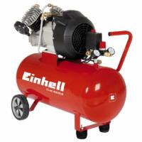 Einhell TC-AC 400/50/8 Kompresszor 50l, 8 bar, 2,2 kW, 230 V