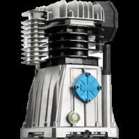ABAC B4900 kompresszor pumpa