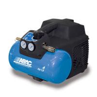 ABAC START O15 olajmentes kompresszor