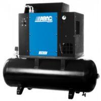 Abac Micron EC 7,5 kW 10 bar Csavarkompresszor (4152013489)