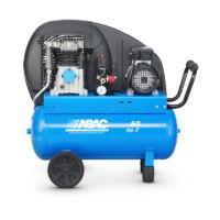 ABAC PRO A29B 50 CM2 kompresszor 50l, 10 bar 1,5 kW, 230 V