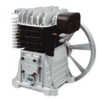 ABAC B2800B kompresszor pumpa
