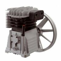 ABAC B3800B kompresszor pumpa