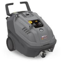 COMET KP CLASSIC 3.10 melegvizes magasnyomású mosó (90610001) beüzemeléssel