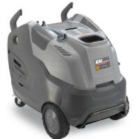 COMET KM Classic 5.13 ipari melegvizes magasnyomású mosó,180 bar, 400 V, 780 l/h