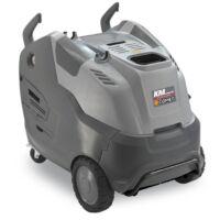 COMET KM Extra 5.13 ipari melegvizes magasnyomású mosó,180 bar, 400 V, 780 l/h