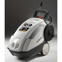 COMET Scout 150 Extra melegvizes magasnyomású mosó 230 V 150 bar 540 l/h