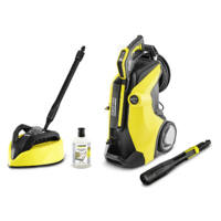 Karcher K 7 Premium Full Control Plus Home magasnyomású mosó (1.317-133.0)