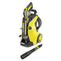 Karcher K 5 Full Control Plus (1.324-520.0)