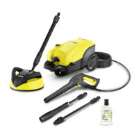 Karcher K 4 Compact Home (1.637-312.0)