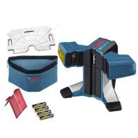 Bosch GTL 3 Csempelézer (0601015200)