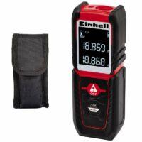 Einhell TC-LD 25 Lézeres Távolságmérő (2270075)