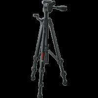 Bosch BT 150 Professional állvány (0601096B00)