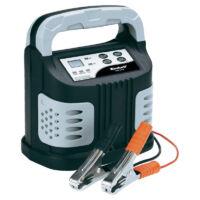 Einhell BT-BC 12 D-SE Akkumulátortöltő (1002200)