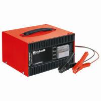 Einhell CC-BC 10 (BT-BC 10) E Akkumulátor töltő (1050821)