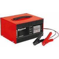 Einhell CC-BC 5 (BT-BC 5) Akkumulátor töltő (1056121)