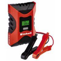 Einhell CC-BC 6 M Akkumulátor töltő (1002231)