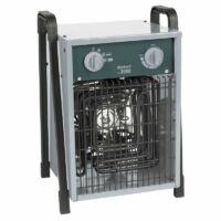 Einhell EH 3000 Elektromos hősugárzó 230 V, 3000 W